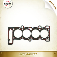 cylinder head gasket for mitsubishi tractor for OEM NO.:88WM6051A2J