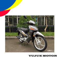 4-stroke pocket bike 110cc/adult motorbike/motorcycle made in china