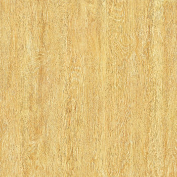 Matt Finish Porcelain Tile12x12 Wooden Floor Tile60x60 Matt