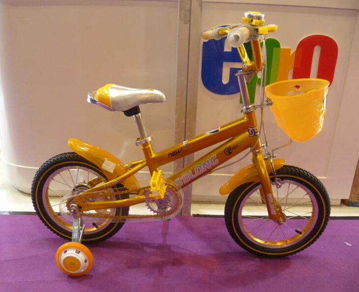 kid bicycle kid bike children bike