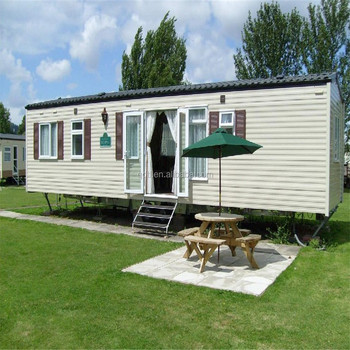 Shared Bathroom&toilet/ public facility/20ft container house/ shower room/ porta cabin
