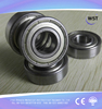 good quality deep groove ball bearing 6202zz for motorcycle
