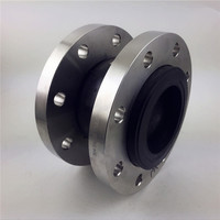 KXT Flexible high-pressure anti-aging pvc pipe fittings