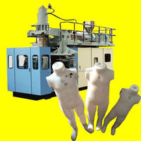 ldpe hdpe polyethylene t-shirt bags shopping plastic bags extrusion film blowing machine