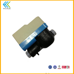 LXSZ-15-25 pipe fitting sensor counter salinity intelligent malaysia supplier gallon hot modbus pulse iso 4064 amr water meter