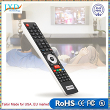 Portable Universal Smart Intelligent TV Remote Control Controller EN-33925A SUB EN-33922A For Hisense Smart TV