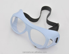 x-ray lead glasses protection