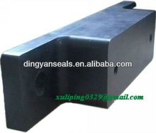 Boat Dock Rubber Bumpers