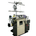 glove knitting machine for sale