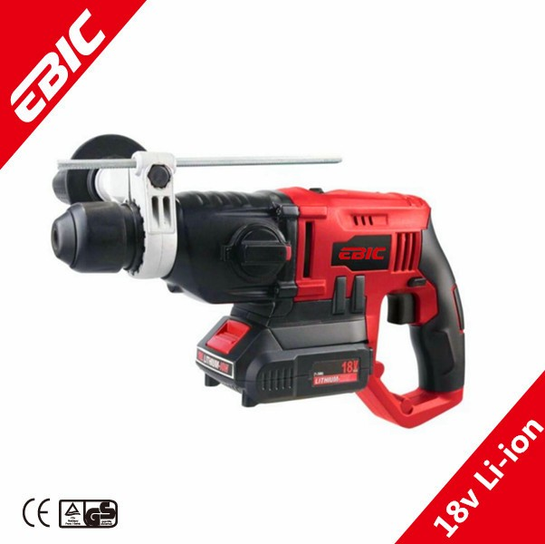 18v ma cordless tool combo kits, cordless power tools set, 18v combo kit