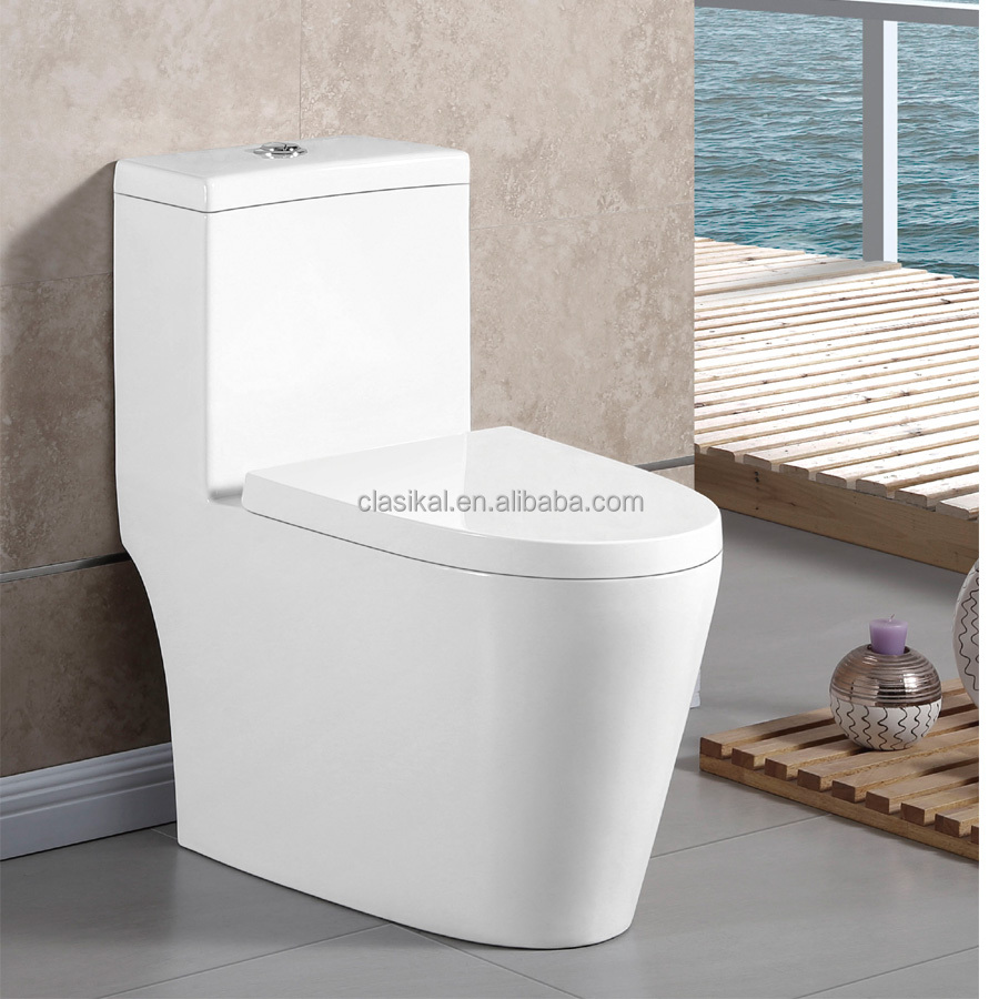 Wholesale sanitary suppliers china - Online Buy Best sanitary ...