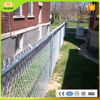 China high tensile galvanized chain link fence/dog kennels