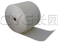 PE foam for air-conditioner parts, closed-cell water-proof PE foam