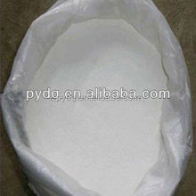 Factory supply Pvc Resin-suspension/paste/emulsion