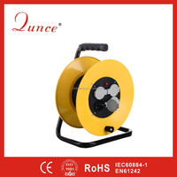 Cable Reel QC2250A-0R