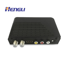 Reliable and cheap digital cable tv set top box with cheapest price
