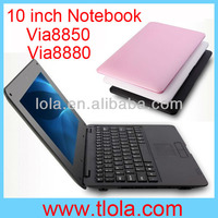 2013 Cheap Best Selling Laptop with Android OS