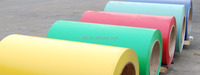 colour coated PPGI 0.4mm thickness metal sheet