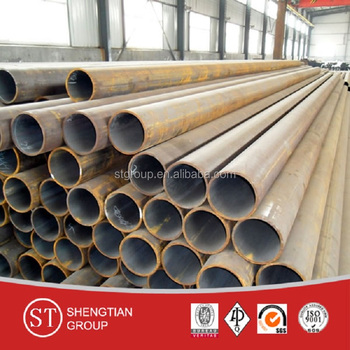 ASTM CS Long Radius MS Elbow china suppliers