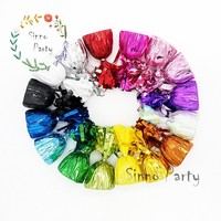 SINNO Top Selling Foil Balloon Weight For Wedding Birthday Party Supply