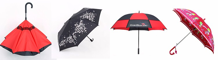 Profession manufacture custom size metal frame fancy embroidery folding sun protection umbrella,outdoor sun umbrella