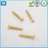 Mass Supply Wood Self Tapping Screws Stud and Nut Bolt