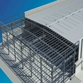 Cheap price high quality steel structure for sale