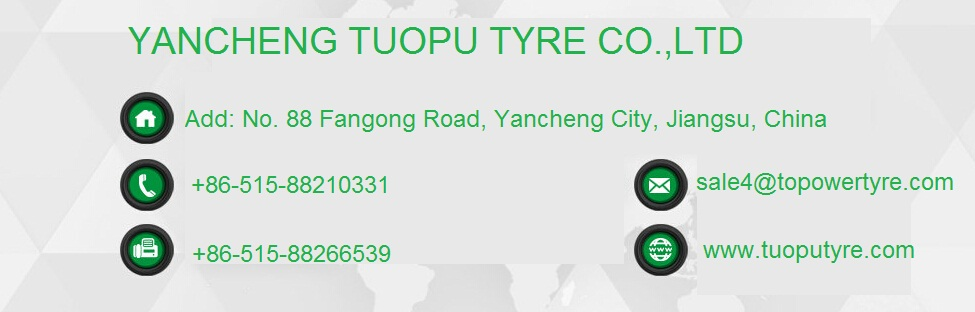 Super quality Chinese hot sale forklift solid tyre 140/55-9