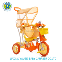 Baby lexus trike tricycle new models for kid