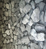 Foundry Coke High Quality The Price Of Petroleum Coke China Supplier