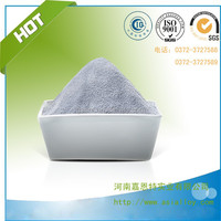 hot sell silica fume/microsilica for concrete