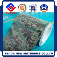 Top Quality ppgi/ppgl/prepainted galvanized steel coil