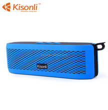 Promotional Gifts hands free music mini outdoor bluetooth speaker made in china