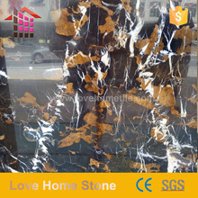 Top Quality polishing tile door sill marble stone with A grade