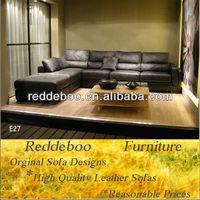 China sofa Furniture sofa classic italian furniture,new classical sofa design for home