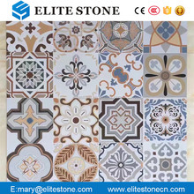 platinum floor tile 30x30, rough flower ceramic floor tile