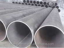 lsaw steel pipe high quality the manufacturer of CHINA