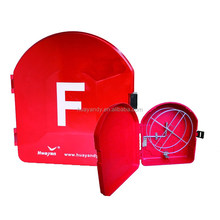 Wholesale High quality fire hose box fire hydrant box