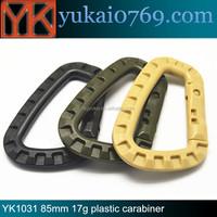 carabiner key chain,climbing button carabiner,climbing carabiner