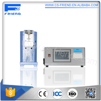 astm d5293 Cold Crank Simulator