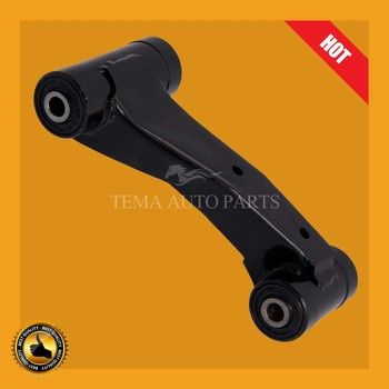 Best Aftermarket Auto Parts For MAZDA stabilizer link/ drag link 54524-2F000 Professional Supplier
