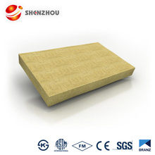 Absorbing material rock wool car sound insulation materials