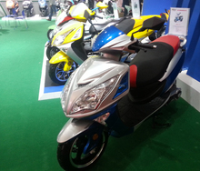 alibaba china factory price eagle motorcycle