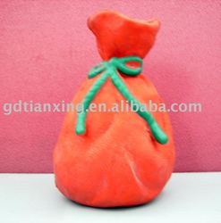 ecofriendly rubber pet toy, latex toys, pet business