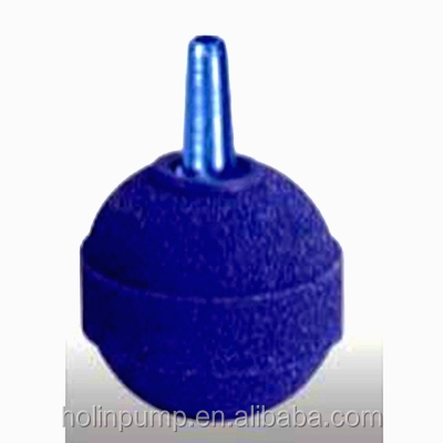 air stone ozone diffuser HL-ASLED003