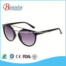 Most popular party led sunglasses