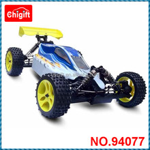 RC vehicle 94077 1/5th Sacle Brushless Version Electric Off Road Buggy