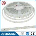 china manufacturer silicon gel waterproof 5050 fabric strip cutting machine led strip 60led1m 72w