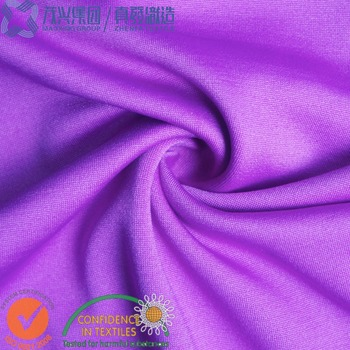 95% polyester 5% spandex fabric,compressed neoprene fabric,coolmax