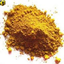 iron oxide yellow powder for style ceramic wall tile